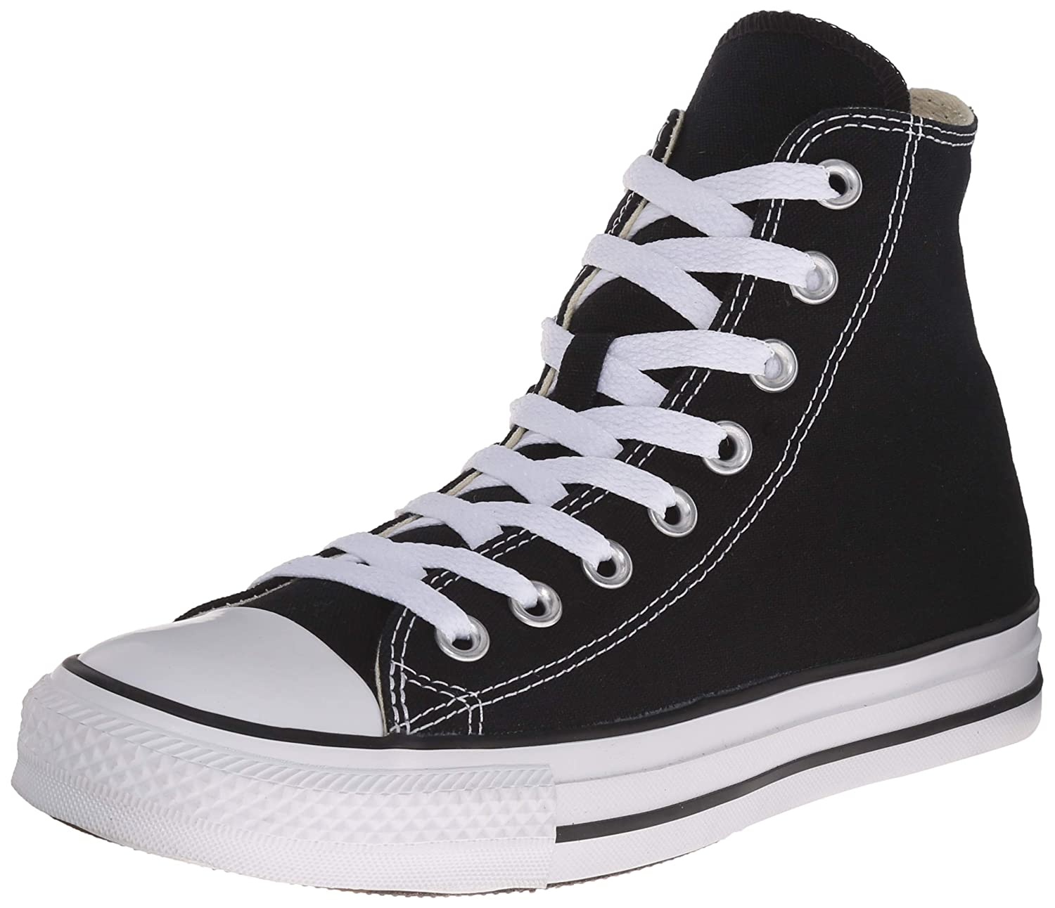 Converse Damen Chuck Taylor All Star Turnschuhe