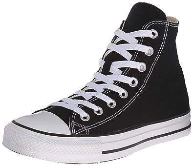 2d392a4a4c782d Converse Chuck Taylor All Star - Hi Unisex - Erwachsene Sneaker ...