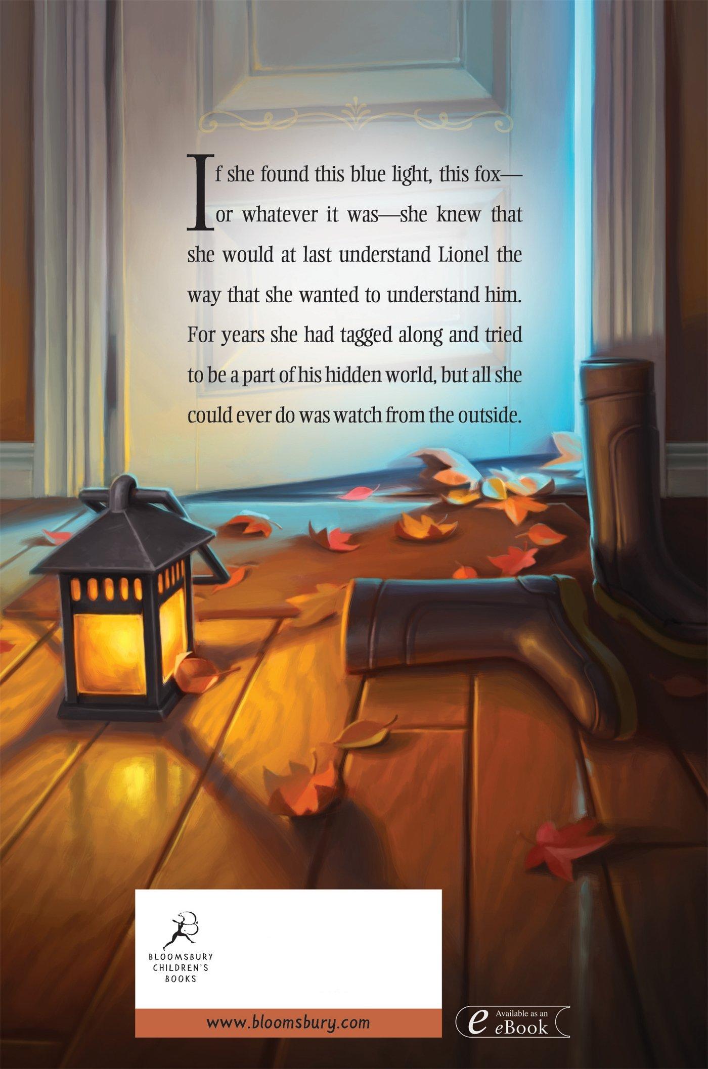 The Peculiar Night Of The Blue Heart: Lauren Destefano: 9781619636439:  Amazon: Books