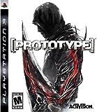PROTOTYPE (輸入版) - PS3