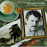 Best of Michael Franks:a Backw