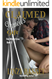 Claimed: Parnell's Gift (Club Wicked Cove Book 5)