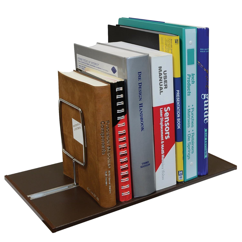 wooden holder made en book model rack shelf for oldandcold custom