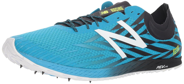 New Balance Men's 900v1 Cross Country Running Shoe NB18-MXCS9004-Mens
