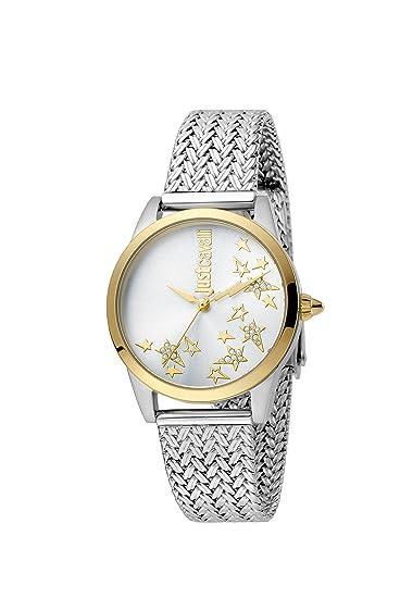 Reloj - Just Cavalli - para Mujer - JC1L042M0105