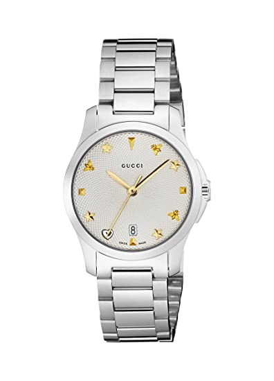 Reloj Gucci - Mujer YA126572