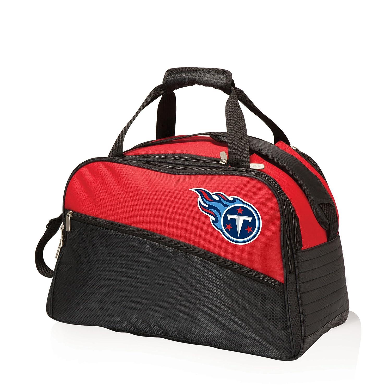 クラシック NFL B00E5YTL0M Tennessee レッド NFL Titans Tundra断熱クーラーダッフルバッグ レッド B00E5YTL0M, CZONE:4de1bab5 --- vanhavertotgracht.nl