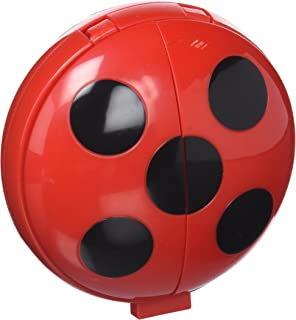 Boutique en ligne cfcdc 41cbb Amazon.es: Prodigiosa: Las aventuras de Ladybug ...
