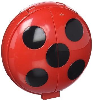 Akumas39799 Bandai Ladybug ProdigiosaLas Aventuras De Lanzador ONPk8nw0X