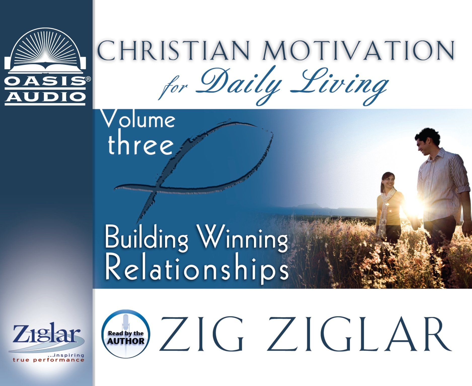 Download Building Winning Relationships (Library Edition) (Christian Motivation for Daily Living) ebook