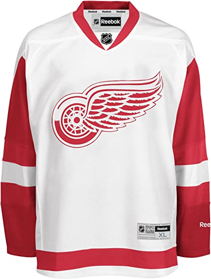 hockey jerseys for boys