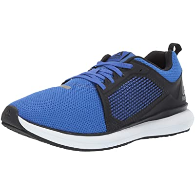 Reebok Men's Driftium Ride Running Shoe | Road Running