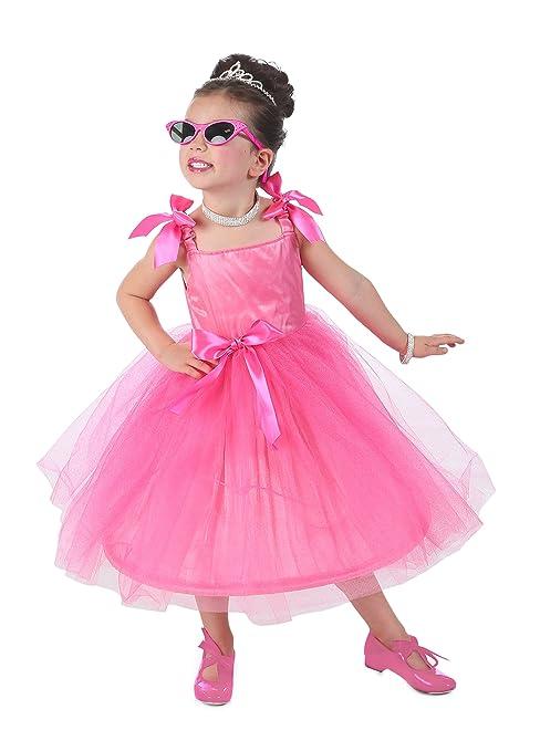 Premium Movie Star Costume Dress
