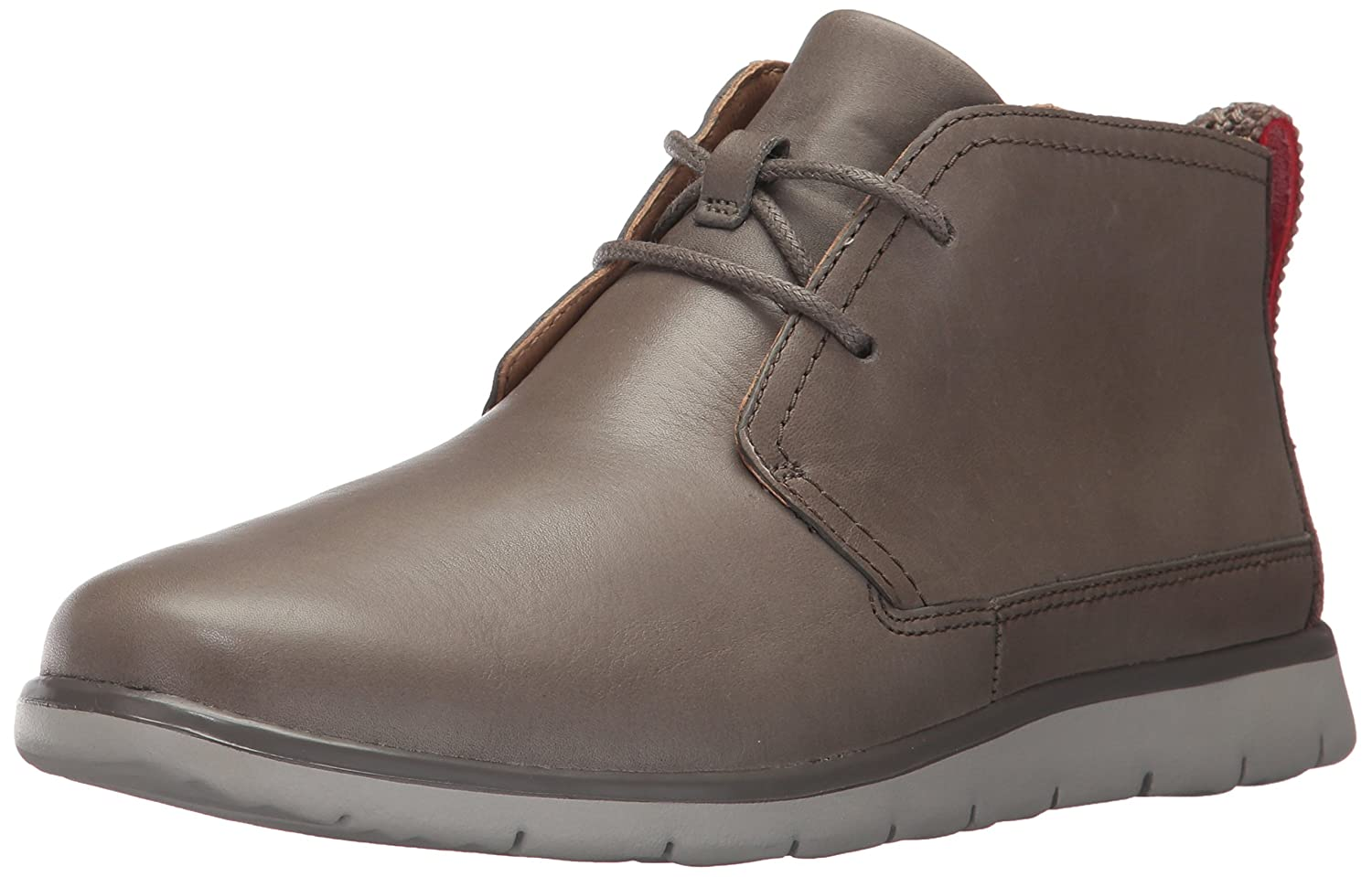 UGG Men's Freamon Waterproof Chukka Boot Freamon Wp