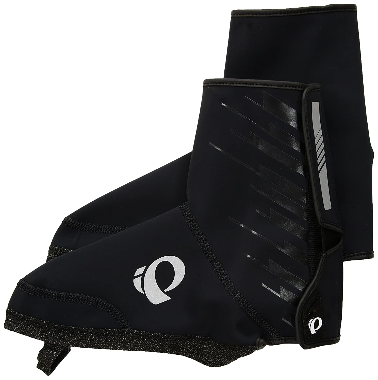 Pearl Izumi Elite Softshell MTB Schuhe Cover
