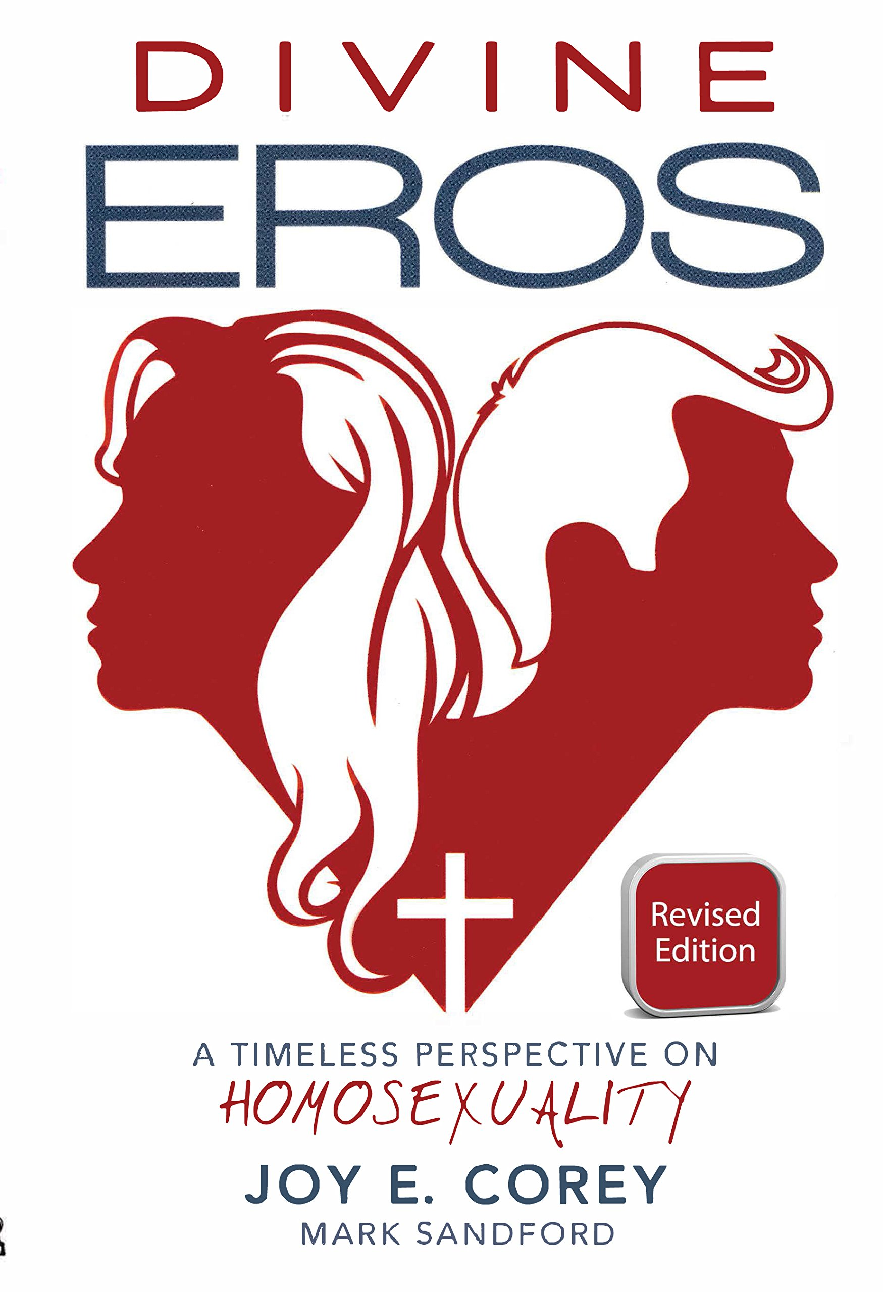 Download Divine Eros: A Timeless Perspective On Homosexuality pdf epub