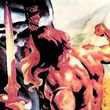 Tarzan Aur Khoon Asham Chmkadar