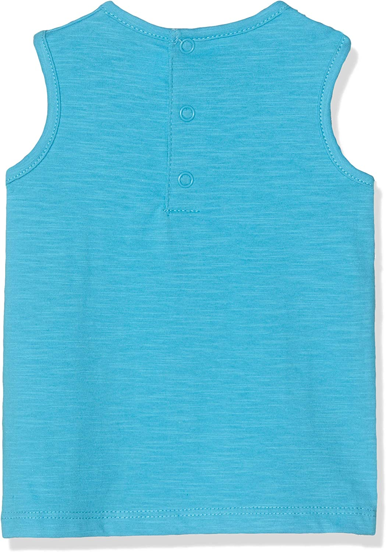 Top Top Cachasa Camiseta para Beb/és