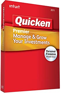 Fedex International Commercial Invoice Form Word Amazoncom Microsoft Office Accounting Professional  Design Invoices with Receipts For Insurance Claims Word Quicken Premier   Old Version Invoice Templetes Word