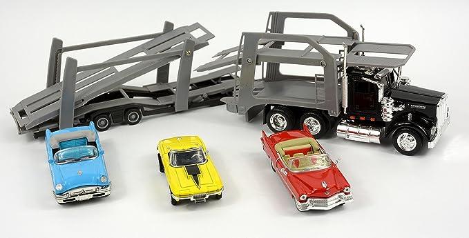 Mod/èles /À L/échelle V/éhicule Miniature Camion Man F2000 Echelle 1//43 15043 New Ray