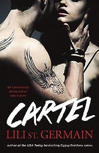Cartel: Book 1