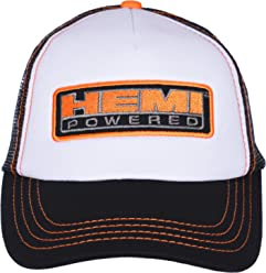 80adcb5a8 Amazon.com: H3 Headwear