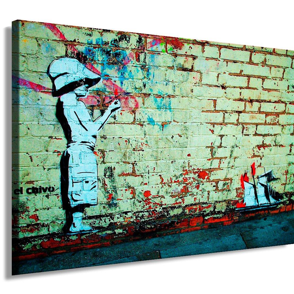 Emejing Kunstdrucke Auf Keilrahmen Gallery Kosherelsalvador Com