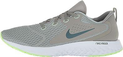 Nike Legend React Mens Aa1625-301 Size