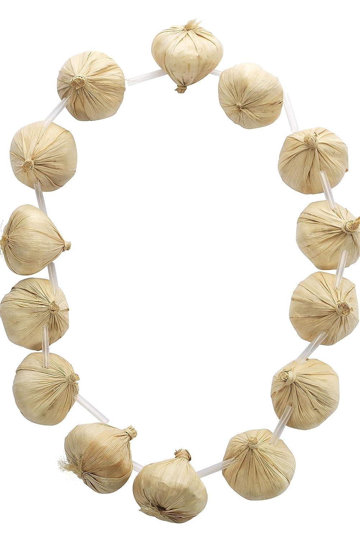 Collana di Aglio Clove Garland