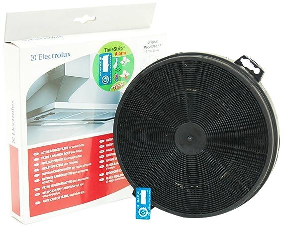 Moffat 9029793719 Microondas accesorios/hobs Repuesto ...