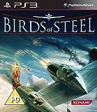 Birds of Steel (PS3)
