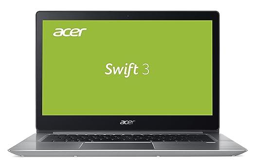Acer TravelMate X349-G2-M-73W6 vergleichbares 14 Zoll Notebook
