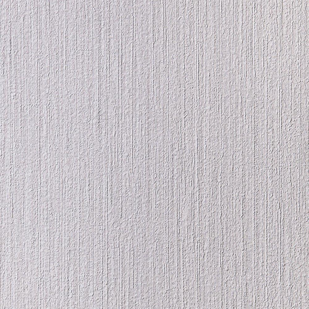 ルノン 壁紙1巻50m シック 織物調 グレー 空気を洗う壁紙 RH-9035 B01G6AFPQG 50m|グレー