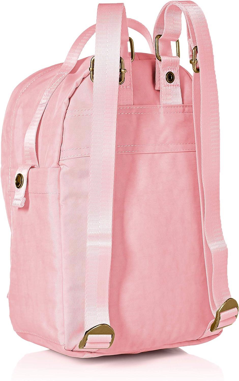 LOLA Mondo Utopian Small Backpack