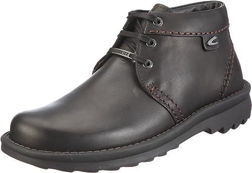 camel active Ontario GTX 12 261.12.05 Herren Desert Boots