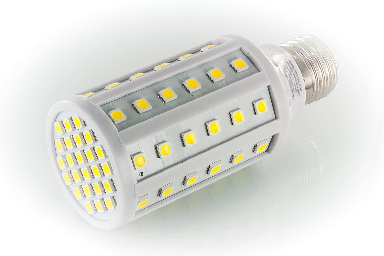 Lumenstar led e27 lampe 11 watt 1100lm 3000k warmwei 180 lumenstar led e27 lampe 11 watt 1100lm 3000k warmwei 180 abstrahlwinkel ersetzt 100w treviso amazon beleuchtung parisarafo Gallery