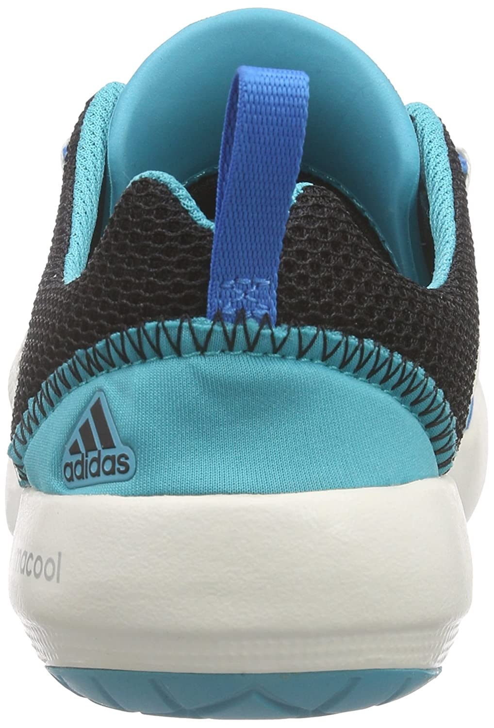 adidas climacool boat lace