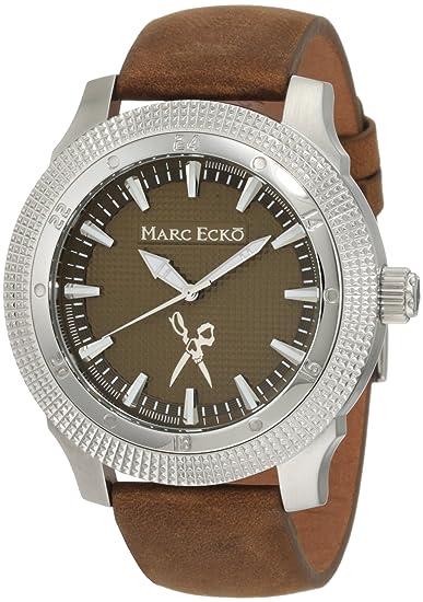 Reloj - Marc Ecko - para - M11501G1