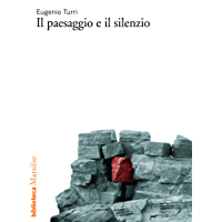 Il paesaggio e il silenzio (Biblioteca)