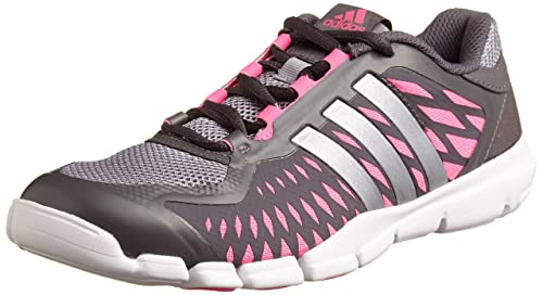 2861c1f3589 Adidas Adipure 360 Control Women s Training Shoes - 10.5  Amazon.ca ...