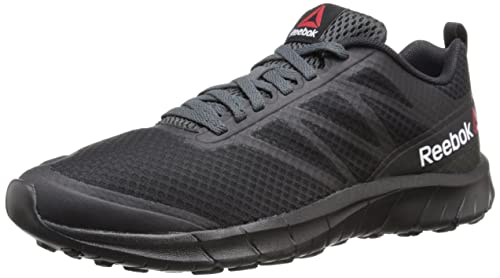 Reebok Men s Soquick Running Shoe available at Amazon for Rs.5249.3 2402db030