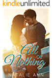 All or Nothing (All Series Book 1)