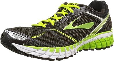 Brooks Aduro 3, Zapatillas de Running para Hombre