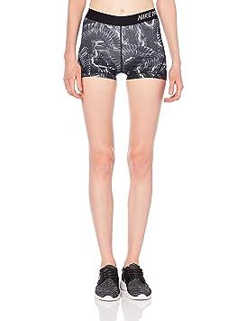 3 Np Prt Pantalon Nike Fthr CourtFemmeAmazon W Short In Chain WCxBrdoe