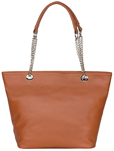 ADISA AD2016 women handbag