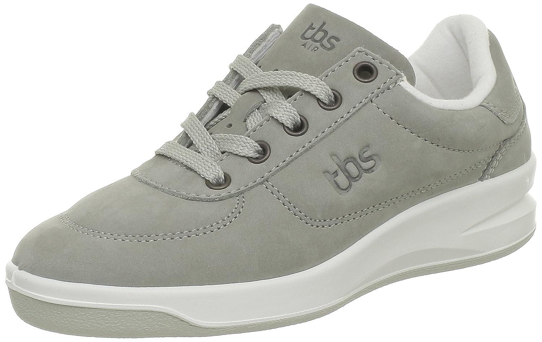TBS Brandy, Chaussures de Tennis Femme 40 EU|Gris (Ardoise (Ardoise (Ardoise D7012) bc4ab8