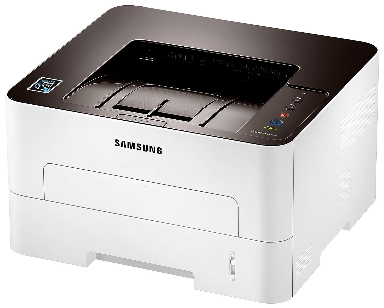 Samsung Xpress M2835DW Premium Line 4800 x 600DPI A4 WiFi - Impresora láser (4800 x 600 dpi, 12000 páginas por Mes, PCL 5e,PCL 6,SPL, Laser, Negro, 29 ...