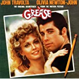 Grease (Limited Edition)