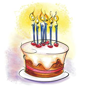 Amazon Birthday Cards And Sms Appstore For Android