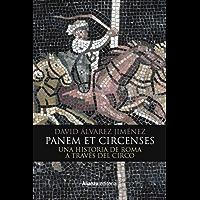 Panem et circenses (Libros Singulares (Ls))